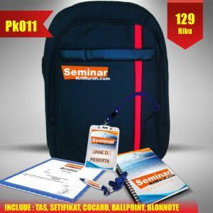 Paket Seminar Kit Murah Jogja 011