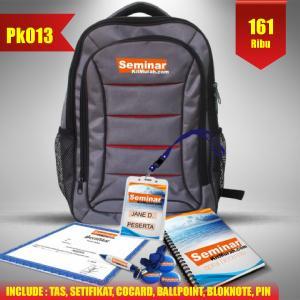 Paket Seminar Kit Murah Jogja 013