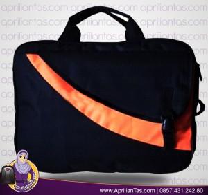 tas seminar murah dan terbaik, tas diklat murah, aprilian tas, tas laptop keren