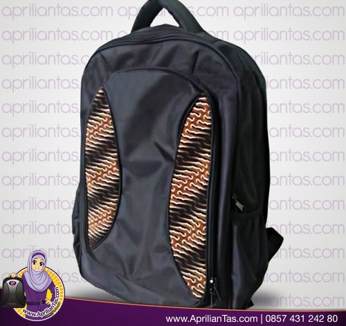 tas seminar murah dan terbaik, tas diklat murah, aprilian tas