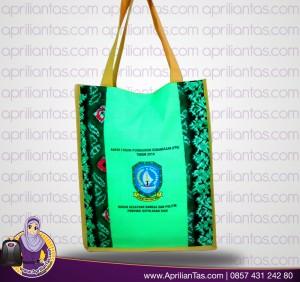 tas seminar murah dan terbaik, tas diklat murah, aprilian tas, tas jinjing, tas selempang