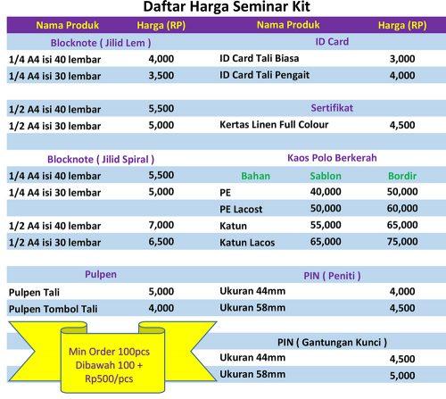 seminar-kit-murah-aprilian-tas
