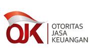 1. Otoritas Jasa Keuangan