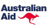 2. Australian AID