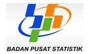 2. Badan Pusat Statistik