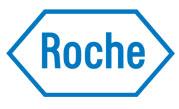 4. Roche