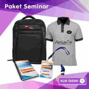 Kategori-Paket-tas-seminar-Seminar-kit-1-500x500