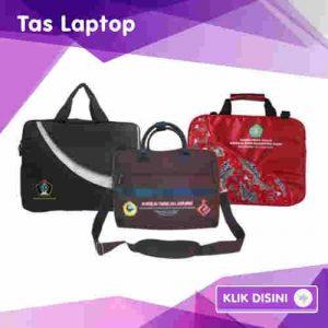 Kategori-Tas-seminar-murah-Laptop-500x500