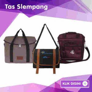 Kategori-Tas-seminar-murah-Slempang-500x500
