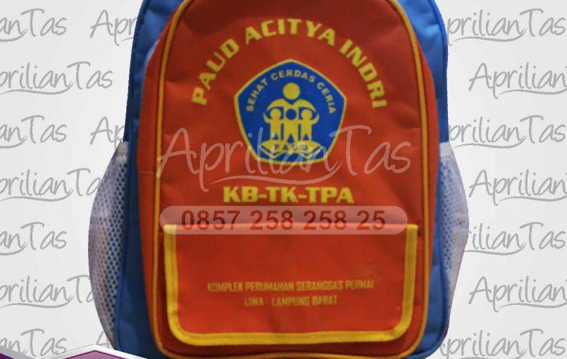 Tas Seminar TK702 was last modified: August 20th, 2019 by Aprilian Tas