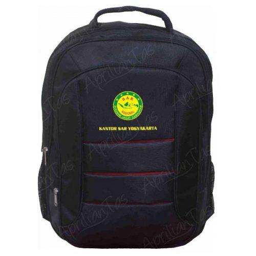 Tas Seminar Jogja Harga Murah Ready Stock RS005