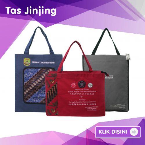 Kategori Tas seminar murah Jinjing Aprilian Tas
