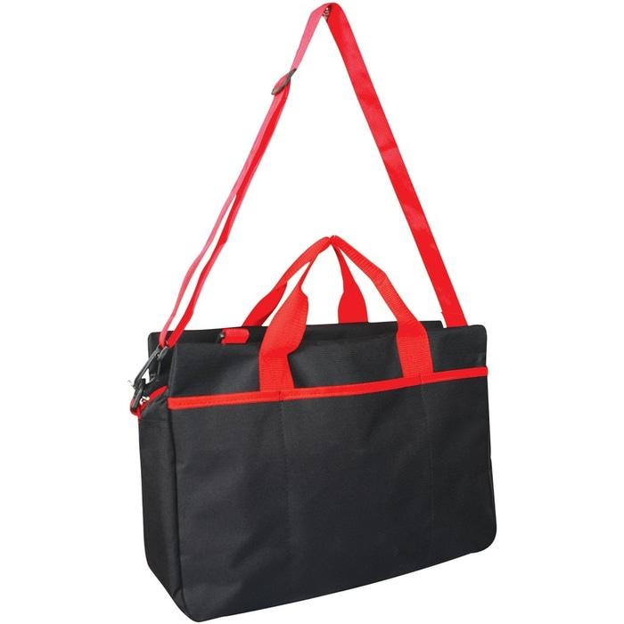 Produsen Tas Jinjing Untuk Seminar Makasar Tas memiliki berbagai macam model dan jenis, seperti tas punggung, tas selempang, dan tas jinjing. Ketiga model tas ini sudah dikenal oleh masyarakat luas dan memiliki fungsi yang sama besarnya. Pemilihan model tas ini bisa disesuaikan dengan kebutuhan penggunaannya. Sebagai contoh, tas punggung lebih cocok untuk tas sekolah, tas […]