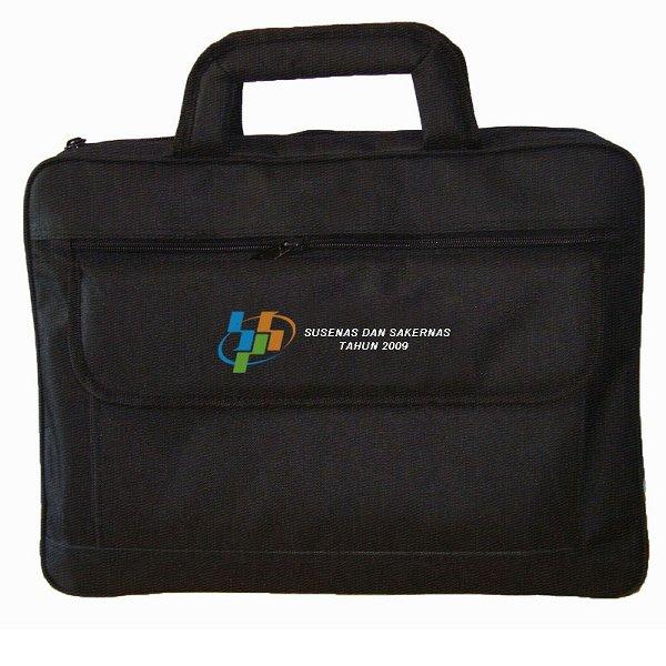 Tas Laptop untuk Seminar Ternate Maluku