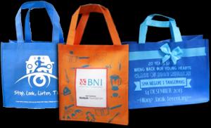 Tas Seminar Promosi Goody Bag Murah Kalimantan Selatan (2)