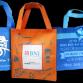 Tas Seminar Promosi Goody Bag Murah Kalimantan Selatan Promosi dilakukan untuk mendapatkan eksistensi yang lebih luas dalam masyarakat. Tujuan utama promosi adalah untuk menarik perhatian sasaran agar membeli produk dan menggunakan jasa. Bukan hanya perusahaan yang perlu melakukan promosi karena sekarang ini banyak komunitas atau organisasi yang juga melakukan promosi. Promosi ini bukan hanya sekedar […]