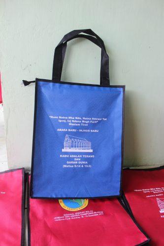 Tas seminar bandung tas untuk seminar,model tas untuk seminar,harga tas untuk seminar kit,harga tas untuk seminar,tas ransel untuk seminar