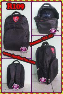 tas ransel untuk seminar bandung, gambar tas untuk seminar, pembuatan tas untuk seminar, tas seminar bandung