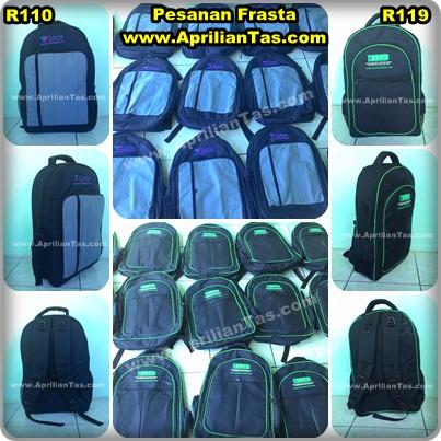 tas ransel untuk seminar, gambar tas untuk seminar, pembuatan tas untuk seminar, tas seminar