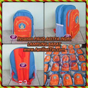 tas ransel untuk seminar, gambar tas untuk seminar, pembuatan tas untuk seminar, tas seminar bandung