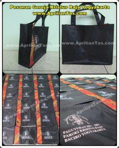 tas ransel untuk seminar, gambar tas untuk seminar, pesan tas untuk seminar, tas seminar yogyakarta