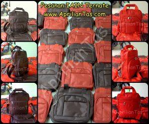 tas seminar bandung, gambar tas untuk seminar, pembuatan tas untuk seminar, tas seminar yogyakarta