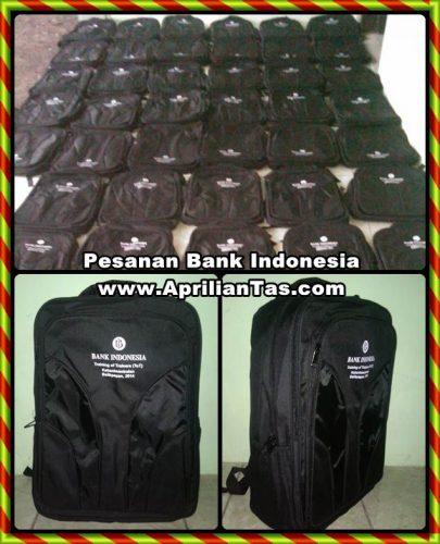 tas seminar batik,tas seminar jakarta,tas seminar bandung,tas seminar unik,tas seminar aceh,tas seminar bandung Cibiru