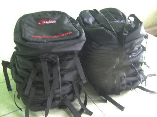 tas seminar kit,tas seminar jogja, seminar murah,tas seminar batik.