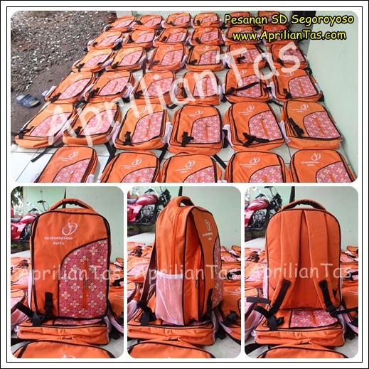 Perhatikan langkah berikut sebelum membuat seminar dan berikut Tempat pesan tas seminar di Banten Kabupaten Tangerang