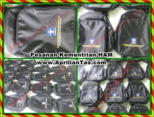 tas seminar nasional,nama tas seminar kit,tas seminar Bandung,tas seminar Bandung,tas seminar promosi murah,tas seminar Bandung