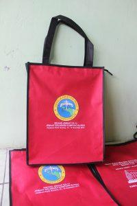 tas untuk seminar,model tas untuk seminar,harga tas untuk seminar kit,harga tas untuk seminar,tas ransel untuk seminar
