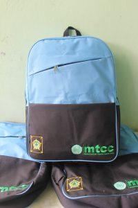 tas untuk seminar,model tas untuk seminar,harga tas untuk seminar kit,harga tas untuk seminar,tas untuk seminar bandung