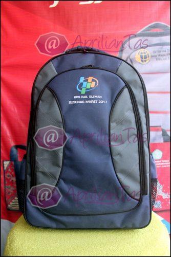 ransel untuk seminar SURABAYA, gambar tas untuk seminar SURABAYA, pembuatan tas untuk seminar SURABAYA, tas seminar
