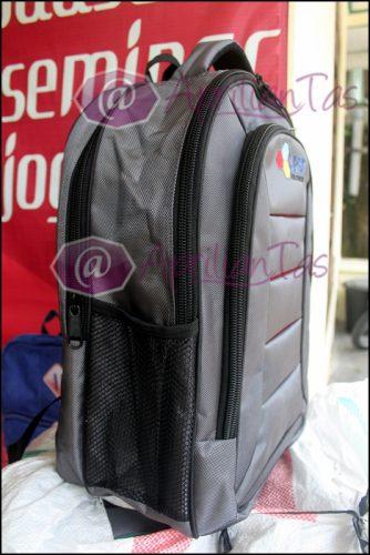 ransel untuk seminar SURABAYA, gambar tas untuk seminar SURABAYA, pembuatan tas untuk seminar SURABAYA, tas seminar SURABAYA