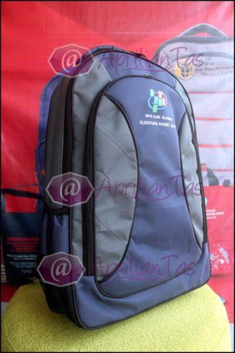 ransel untuk seminar SURABAYA, gambar tas untuk seminar SURABAYA, pembuatan tas untuk seminar, tas seminar SURABAYA