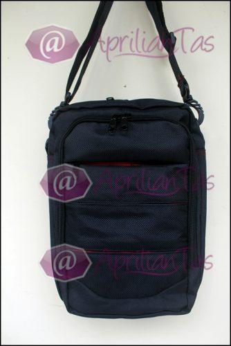 tas ransel untuk seminar SURABAYA, gambar tas untuk seminar SURABAYA, pembuatan tas untuk seminar, tas seminar SURABAYA