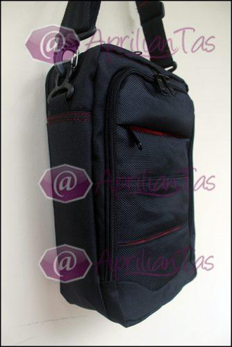 tas ransel untuk seminar SURABAYA, gambar tas untuk seminar, pembuatan tas untuk seminar SURABAYA, tas seminar SURABAYA