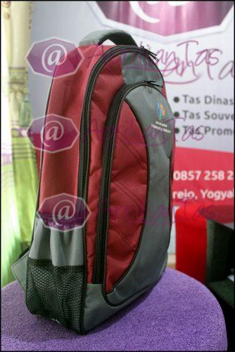 tas ransel untuk seminar surabaya, gambar tas untuk seminar surabaya, pembuatan tas untuk seminar surabaya, tas seminar