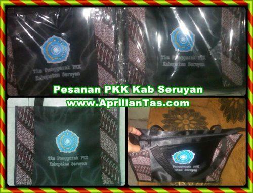 tas seminar selempang,tas selempang seminar,tas seminar sulawesi,jual tas seminar surabaya,tas untuk seminar kit