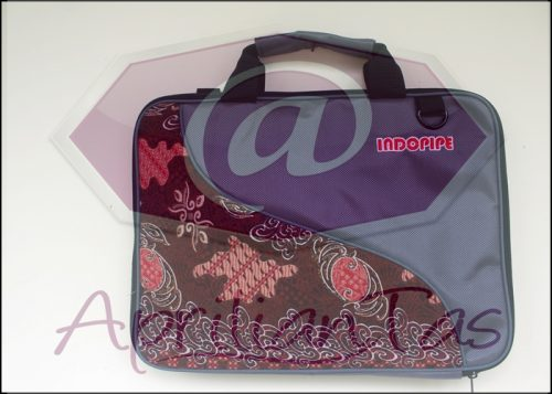 tas untuk seminar jogja,model tas untuk seminar,harga tas untuk seminar kit jogja,harga tas untuk seminar,tas ransel untuk seminar