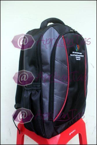 tas untuk seminar jogja,model tas untuk seminar,harga tas untuk seminar kit,harga tas untuk seminar jogja,tas ransel untuk seminar