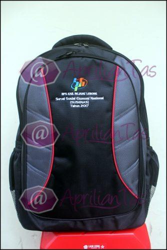 tas untuk seminar jogja,model tas untuk seminar,harga tas untuk seminar kit,harga tas untuk seminar,tas ransel untuk seminar jogja