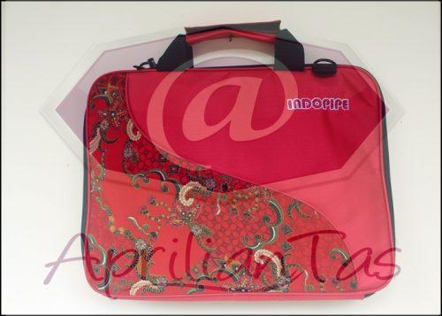 tas untuk seminar,model tas untuk seminar,harga tas untuk seminar kit jogja,harga tas untuk seminar,tas ransel untuk seminar jogja