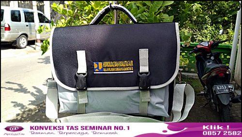 Tas Seminar Kit Bandung, Pesan Seminar Kit Elegan Untuk Sukseskan Seminarmu Tas seminar murah medan city north sumatra,contoh tas seminar,cetak tas seminar, konveksi tas surabaya,konveksi tas custom,pabrik konveksi tas,