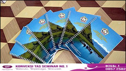 produsen paket seminar kit jogja