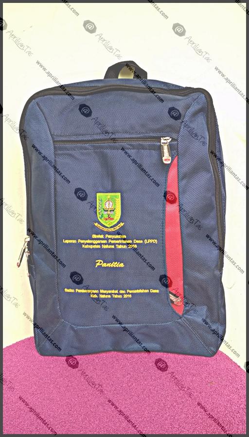 Konveksi tas bandung,produsen tas garut,tas seminar jogja,tas seminar batik, pembuatan tas surabaya,konveksi tas kulit jakarta,konveksi tas bandung,