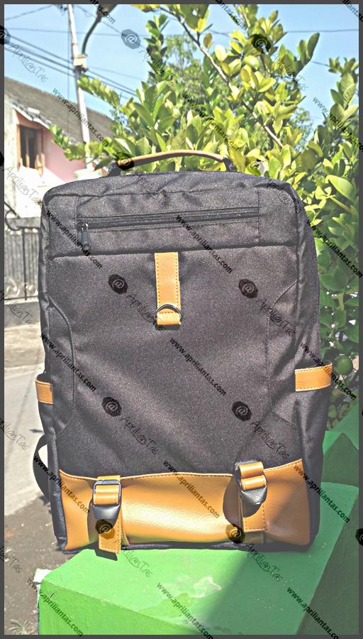 Tas Seminar Kit Bandung, Pesan Seminar Kit Murah Untuk Meriahkan Evenmu konveksi tas kulit,konveksi tas bekasi,konveksi tas jakarta selatan,
