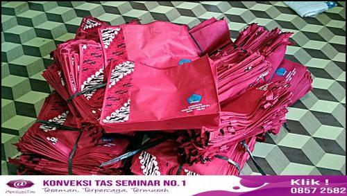 Konveksi Tas Seminar Ransel Yg Memproduksi Paket Seminar Kit Bandung Jual tas seminar surabaya,tas seminar kit jember,tas seminar unik,tas untuk seminar kit, jasa pembuatan tas kulit,penjahit tas tangerang,konveksi tas jakarta,
