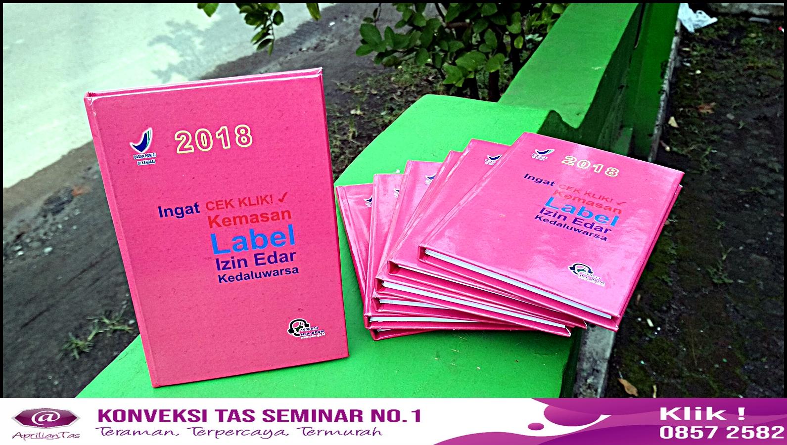 Tas Seminar Kit Bandung, Paket Seminar Kit Irit Untuk Sukseskan Acaramu Tas untuk seminar,harga tas untuk seminar kit,model tas untuk seminar,harga tas untuk seminar,