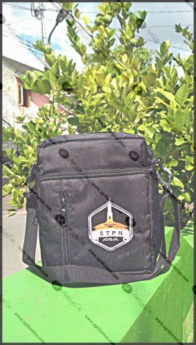 Tas seminar makassar,tas seminar murah makassar,tas seminar nasional,nama tas seminar kit, pembuatan tas surabaya,konveksi tas kulit jakarta,konveksi tas bandung,